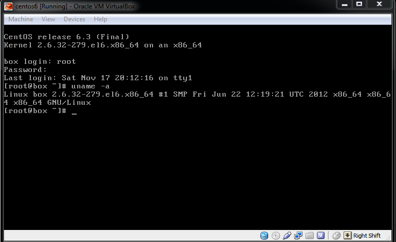 Converting VirtualBox VM to a Xen Hypervisor Virtual Machine