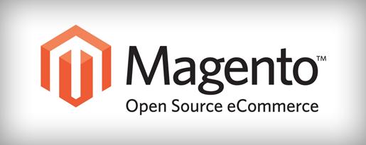 magento-blog-header