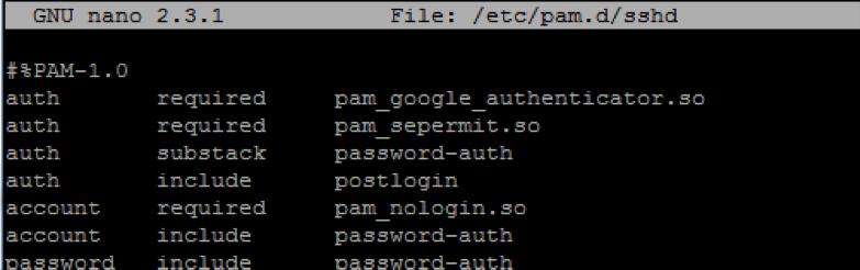 pam-google